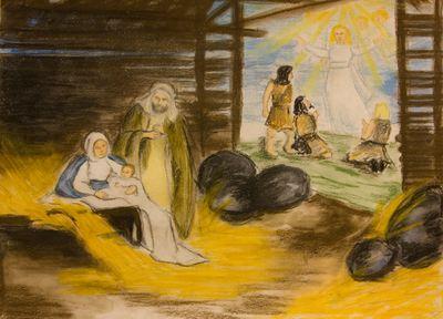 православная служба знакомств в екатеринбурге