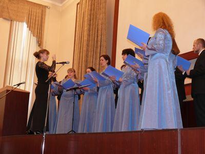 знакомства для православных верующих уфимцев